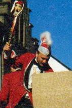 Carl-Hugo Schiffmann